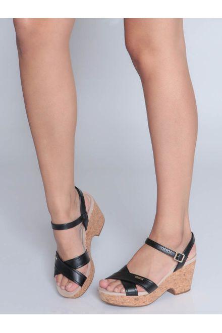 Sandalia-Salto-Conforto-Modare