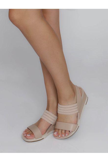 Sandalia-Anabela-Conforto-Modare-Tiras-Elasticas