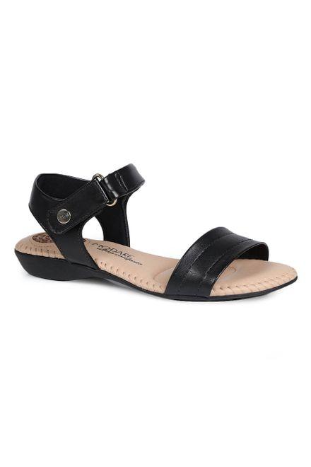 Sandalia-Rasteira-Conforto-Modare-Velcro