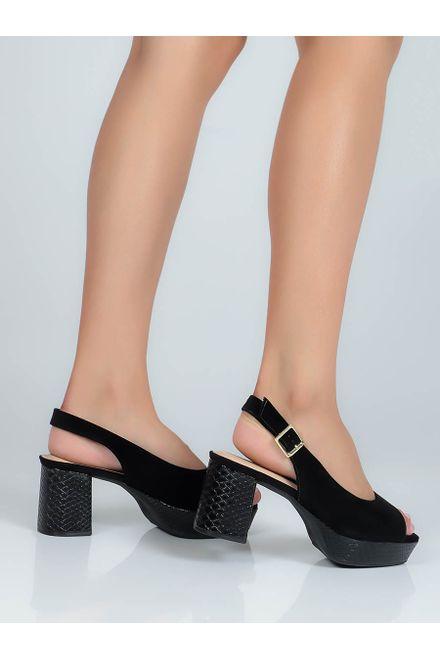 Sandalia-Feminina-Salto-Conforto-Modare-Cobra