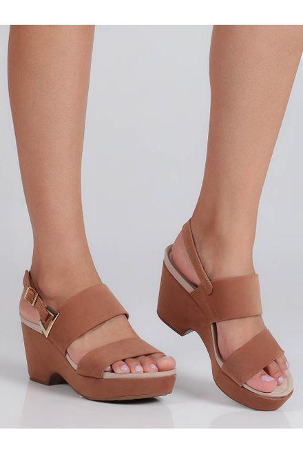 Sandalia-Feminina-Salto-Ultra-conforto-Modare
