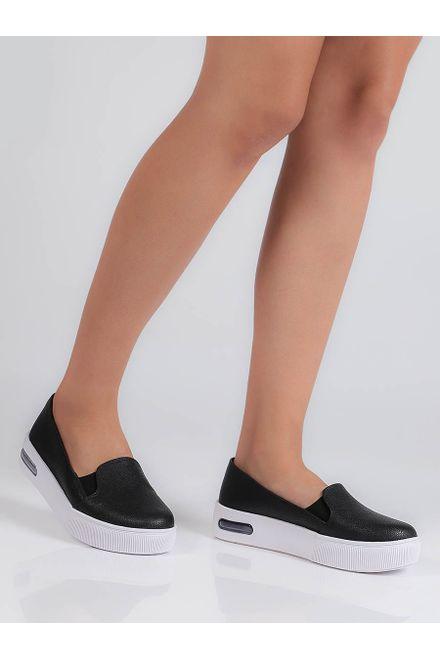 Slip-On-Feminino-Conforto-Modare