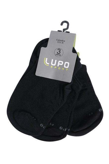 Kit-Meia-Lupo-3-unidades