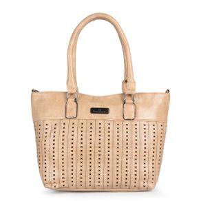 Bolsa-Shopping-Feminina-Moda-Bolsas-Laser