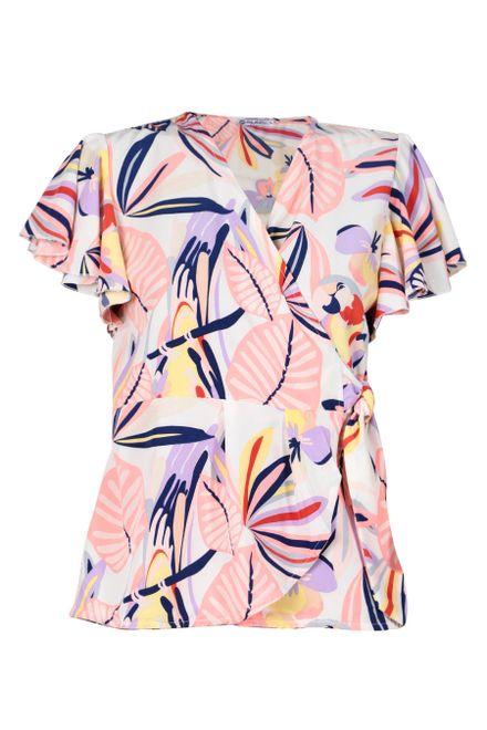 Blusa-Feminina-Lily-Fashion-Decote-Transpassado