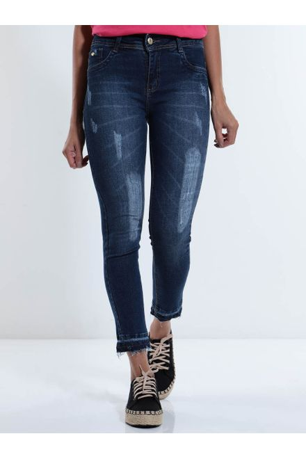 Calca-Jeans-Max-Denim-Cos-Medio-Desfiada