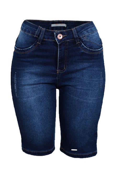 Bermuda-Jeans-Max-Denim-Ciclista-Lavagem-Escura
