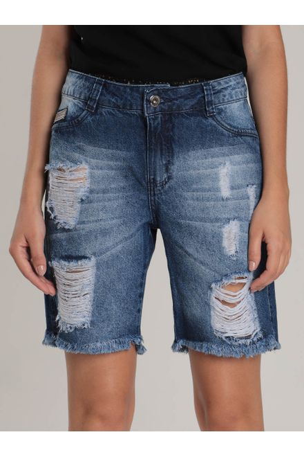 Bermuda-Jeans-Feminina-Max-Denim-Boyfrien
