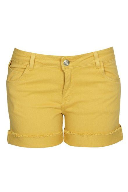 Shorts-Sarja-Max-Denim-Barra-Dobrada