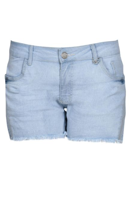 Shorts-Jeans-Max-Denim-Delave