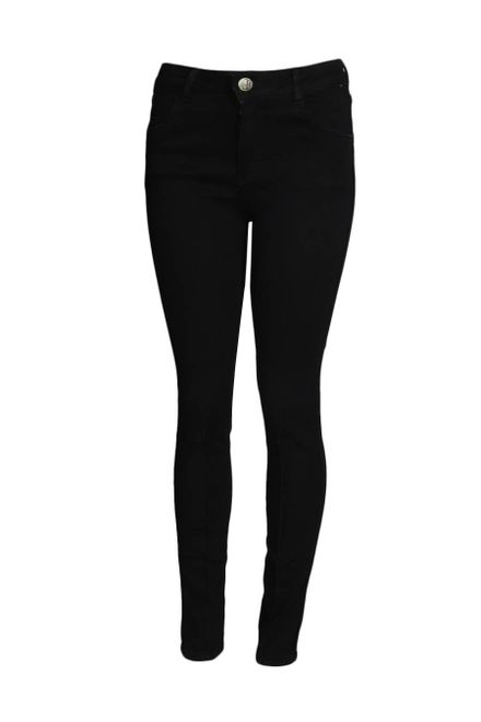 Calca-Jeans-Max-Denim-Cos-Medio-Skinny