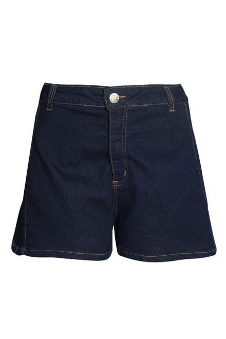 Shorts-Jeans-Max-Denim-Super-Elastica