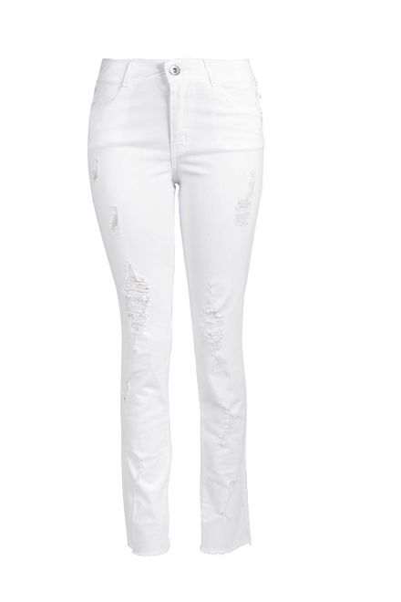 Calca-Jeans-Skinny-Max-Denim-Puidos