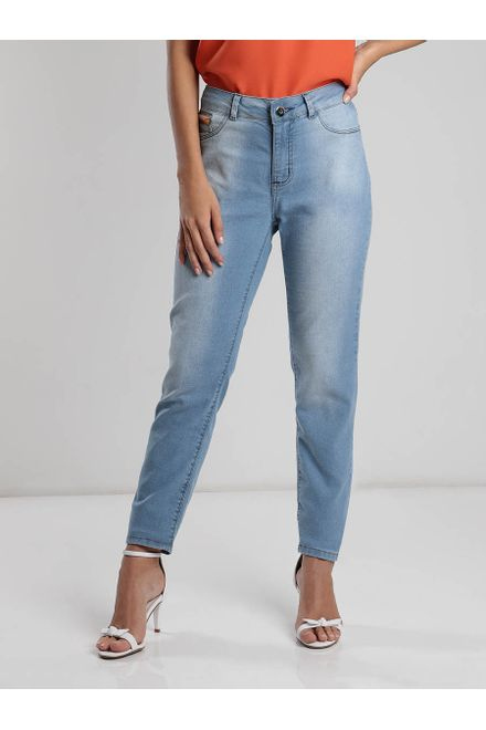 Calca-Jeans-Max-Denim-Reta-Estonada