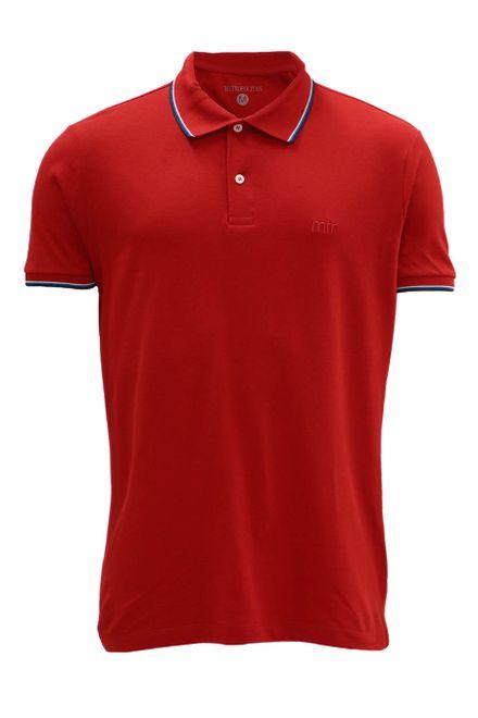 Camisa-Polo-Masculina-Metropolitan-2006