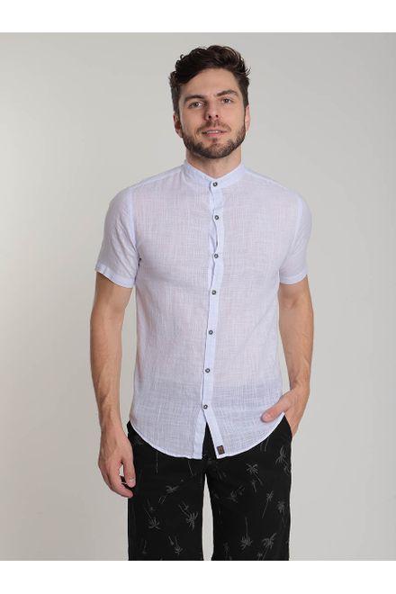 Camisa-Masculina-LC-Gola-Padre