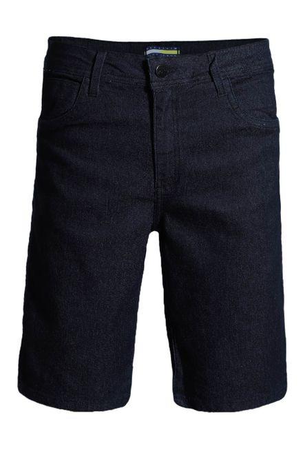 Bermuda-Jeans-Masculina-Max-Denim-Lavagem-Escura