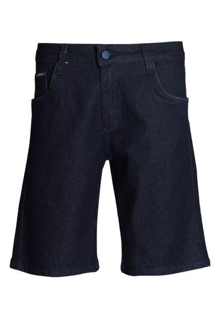Bermuda-Jeans-Masculina-Max-Denim-10690