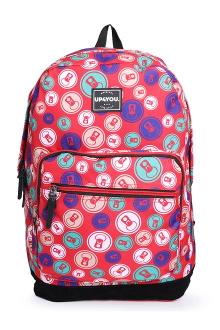 Mochila-UP4YOU-Full-Print-Bolso