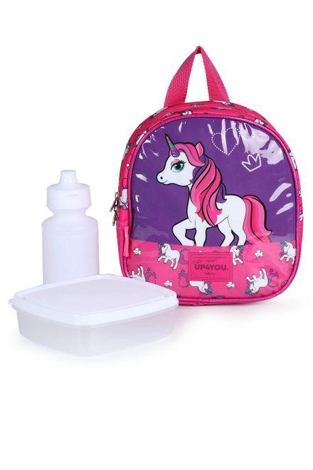 Lancheira-Infantil-UP4YOU-Unicornio