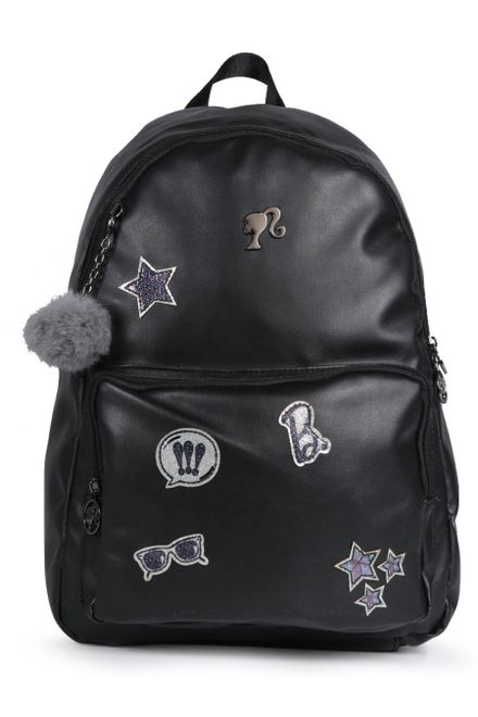 Mochila-Infantil-UP4YOU-Barbie