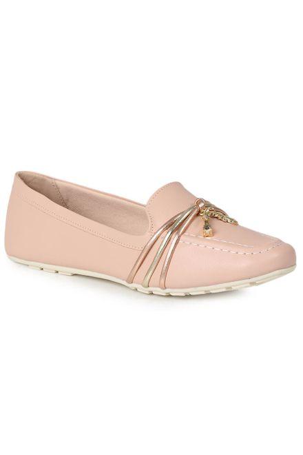 Sapato-Mocassim-Feminino-Sua-Cia-Tiras-Metalizadas