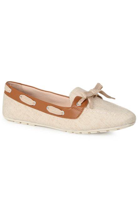 Sapato-Mocassim-Feminino-Sua-Cia-Laco-Amarrado