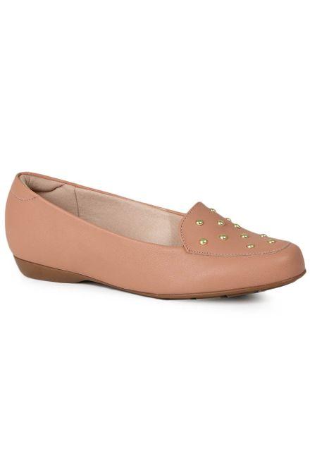 Sapato-Mocassim-Feminino-Modare-Tachas