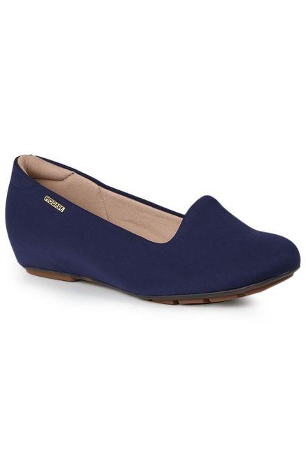 Sapato-Anabela-Feminino-Modare-Lycra