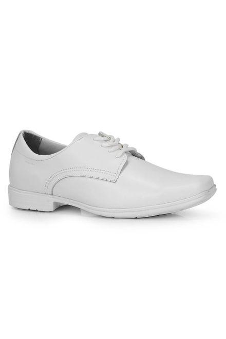 Sapato-Masculino-Pegada