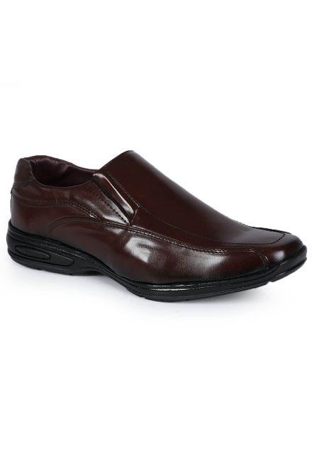 Sapato-Social-Masculino-Conforto-Parthenon-Basico