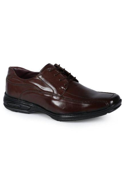 Sapato-Social-Masculino-Conforto-Parthenon-Cadarco