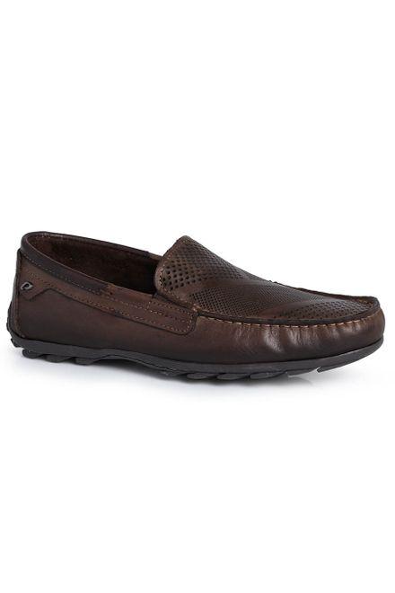 Sapato-Mocassim-Masculino-Pegada-Couro