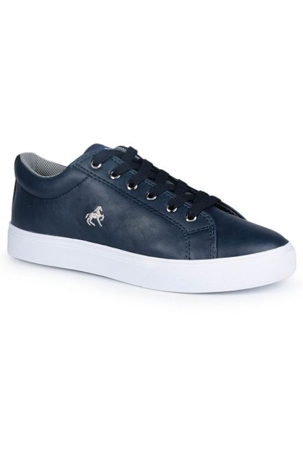 Tenis-Casual-Masculino-Polo-Royal-PRW