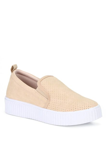 Slip-On-Feminino-Mooncity