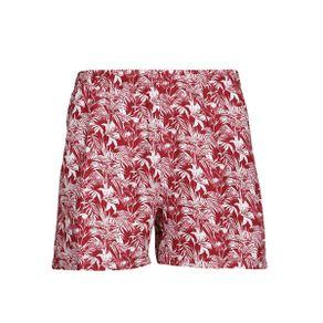 Shorts-Masculino-Ocean-Bay-Tropical