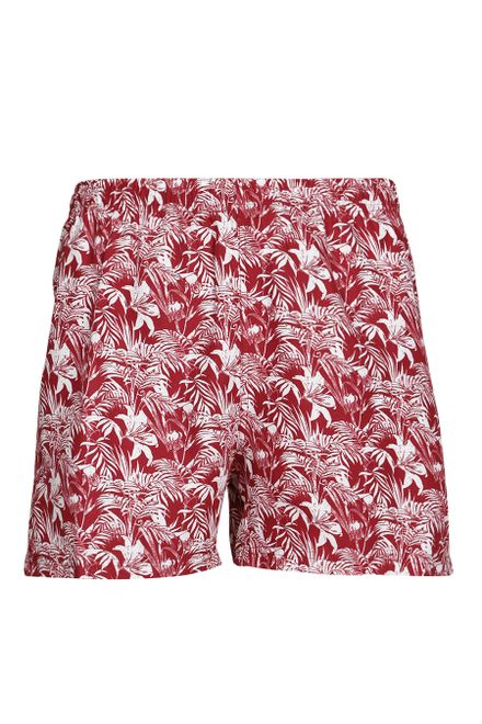 Shorts-Masculino-Ocean-Bay-Tropical