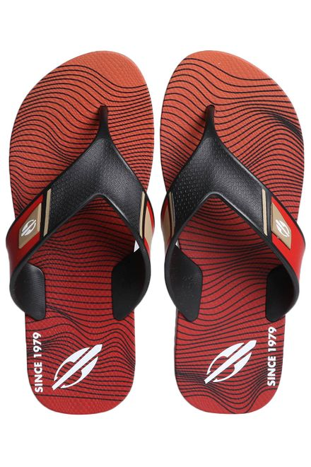 Chinelo-Masculino-Mormaii-Neocycle