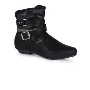 Ankle-Boots-Infantil-Mooncity-Camuflada