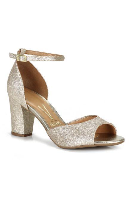 Sandalia-Salto-Grosso-Vizzano-Glitter