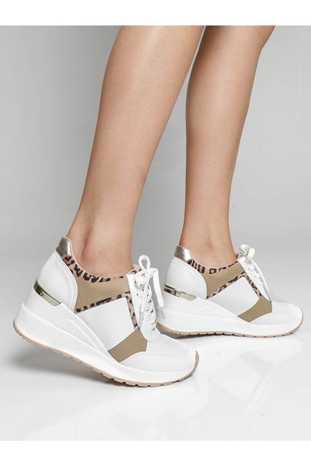 Tenis-Sneaker-Via-Marte-Onca