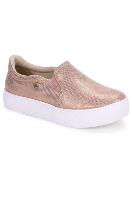 Slip-On-Via-Marte-Textura