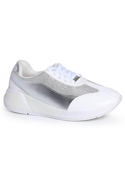 Tenis-Jogging-Vizzano-Glitter-e-Tela