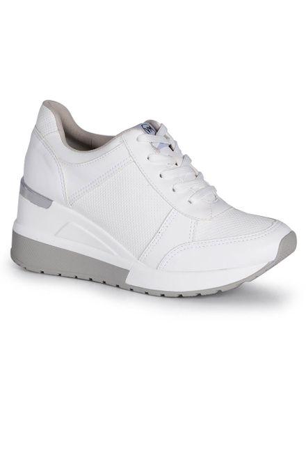 Tenis-Sneaker-Feminino-Via-Marte-Cadarco