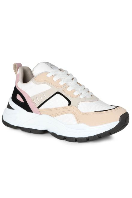 Tenis-Chunky-Feminino-Via-Marte-Candy-Color