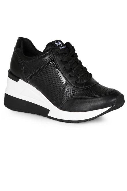 Tenis-Sneaker-Feminino-Via-Marte-Recorte-Texturizado