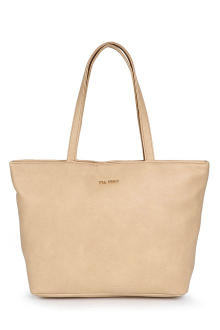 Bolsa-Shopping-Bag-Feminina-Via-Uno-VU2226