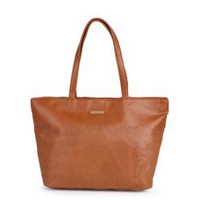 Bolsa-Shopping-Bag-Feminina-Via-Uno-VU2382