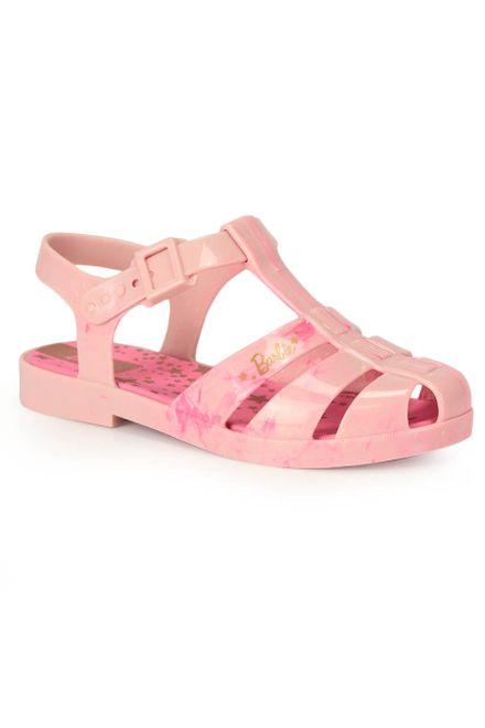 Sandalia-Infantil-Rasteira-Grendene-Barbie
