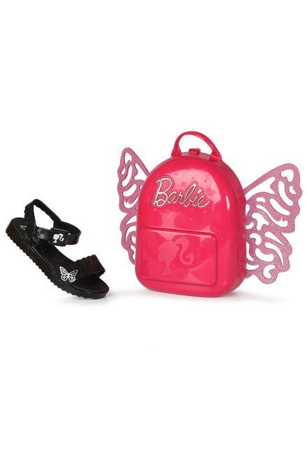 Sandalia-Rasteira-Infantil-Grendene-Barbie-Butterfly